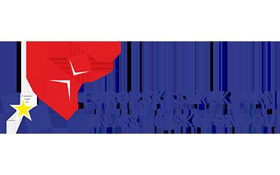 Europski strukturirani i investicijski fondovi